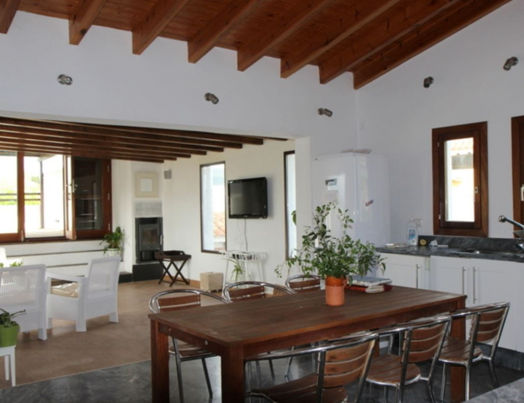 We offer the most beautiful properties in Spain!